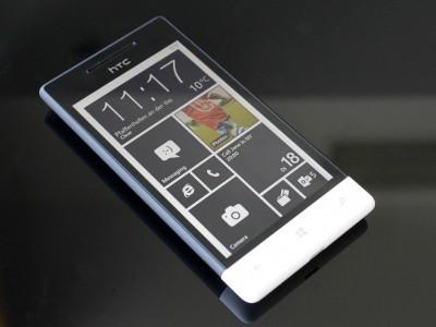 Microsoft windows phone 8.1 будет поддерживать только карты sdhc класса 6 и выше