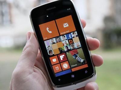 Microsoft закончит поддержку windows phone 7.5 и 8 в следующем году