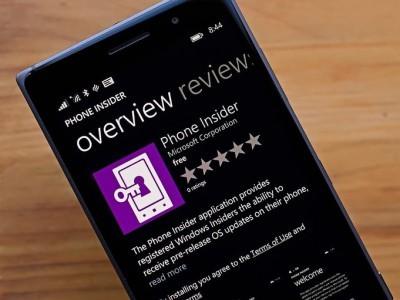 Microsoft закрыла уязвимость, которая позволяла установить windows 10 на неподдерживаемые смартфоны