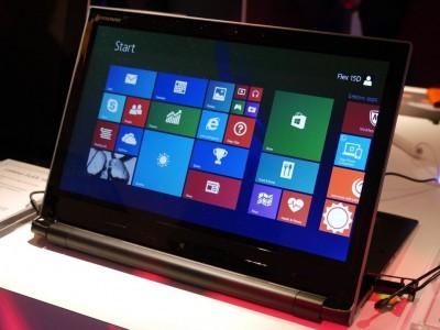 Microsoft запатентовала док-станцию, позволяющую подключить к смартфону внешний монитор