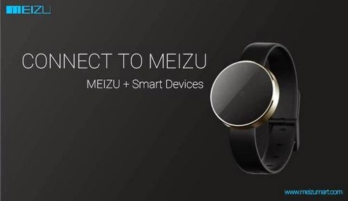 Miezu inwatch mx4 edition — 3 месяца от батарейки за $65