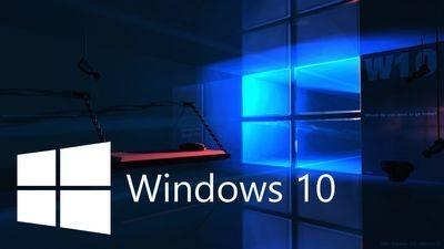 Многие it-компании планируют перейти на windows 10 вскоре после релиза системы