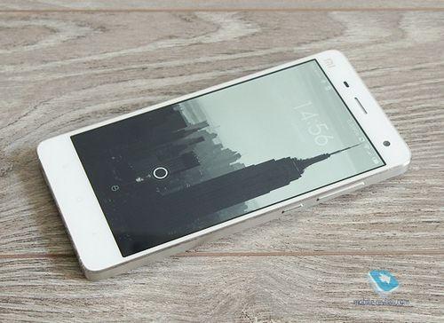 Мобильная среда №32. лучшие смартфоны, авторское мнение