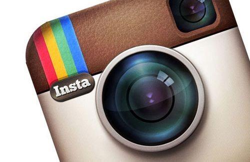 Мобильная среда №37. десять недостатков instagram