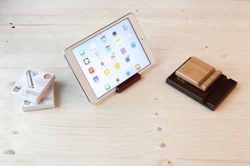 Мобильная среда №56. бухгалтерия через мобильные приложения