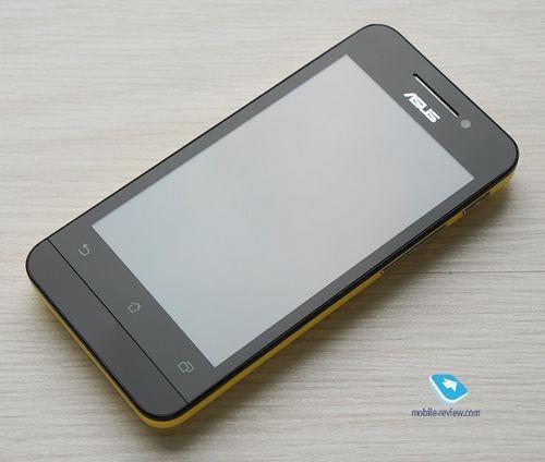 Мобильная среда №81. когда смартфон просто радует