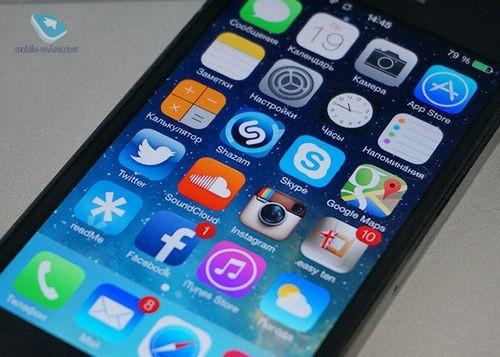 Мобильная среда №9. открытые и закрытые операционные системы