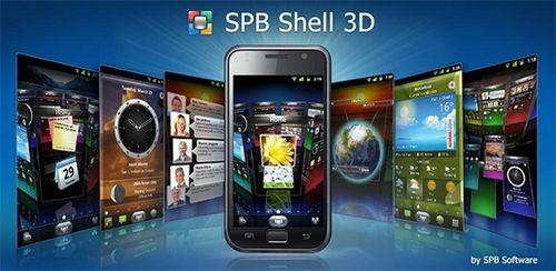 Мобильная среда. выпуск №2. freemium как болезнь игровой индустрии