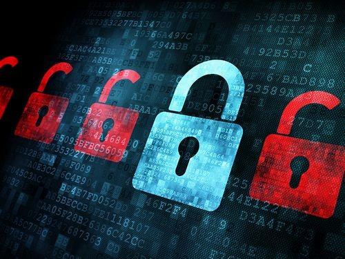 Мой цод – моя крепость: как защитить дата-центр?