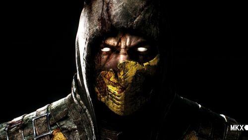 Mortal kombat x для xbox 360 и ps3 перенесли на лето