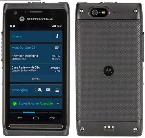 Motorola solutions lex l10 — сверхпрочный lte-смартфон с поддержкой dual-sim