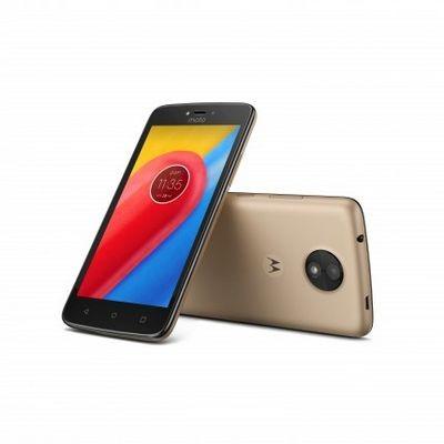 Motorola выпустит для стран европы смартфон motorola pro