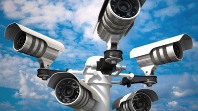 Можно ли уйти от тотальной слежки, живя офлайн?