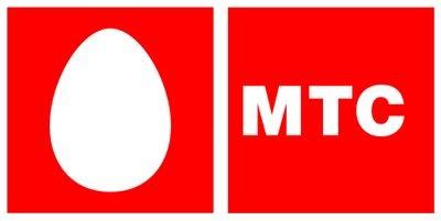 Мтс и htc начали прямое сотрудничество в области закупок и продвижения оборудования