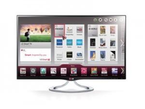 Mwc 2013: «умный» дисплей viewsonic vsd241 поступит в продажу в июне