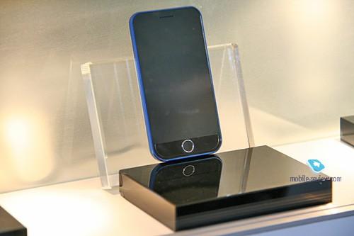 Mwc. huawei в телефонах и смартфон на android