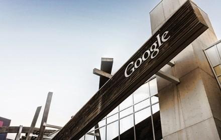 На следующей неделе google покажет свой таинственный дешевый планшет