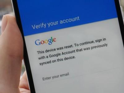 На устройствах nexus вновь обнаружили уязвимость в системе безопасности