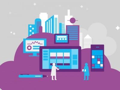 На visual studio connect 2015 расскажут всю правду о создании приложений
