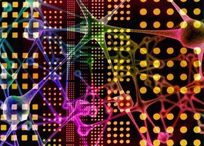 Нейрочип от ibm готов преобразить интернет вещей и робототехнику