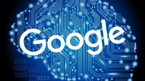 Нейросеть изобрела собственный метод шифрования каналов данных