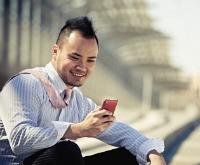 Немногие пользователи смартфонов готовы остаться верными своему текущему бренду