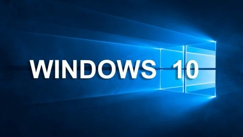 Неочевидные изменения в windows 10, облегчающие жизнь