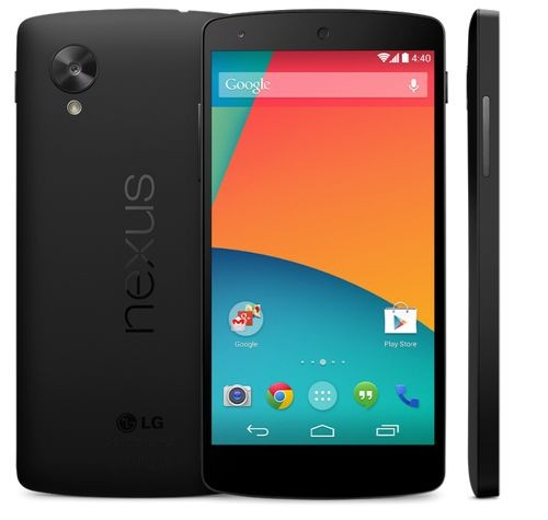 Nexus 5: что же мы получим в итоге?
