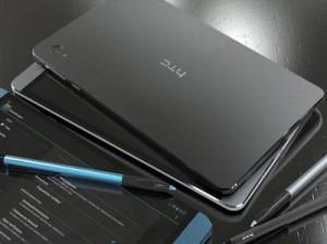 Nexus 8 будет обладать 64-разрядным процессором tegra и 4 гб оперативной памяти