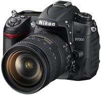 Nikon представит полнокадровую зеркалку d700s с функцией видеозаписи в ближайшее время