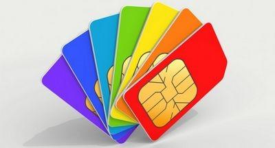 Нкрси назначила угцр техническим оператором услуги переноса номеров (мnp)