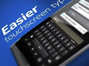 Nokia анонсировала обновление symbian^3