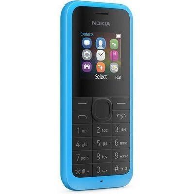 Nokia поговорит с фотоаппаратом