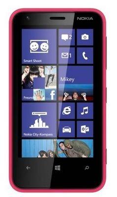 Nokia похоронит bluetooth?