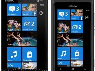 Nokia приобретает производителя смарт-часов withings
