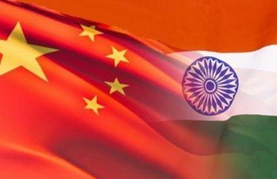 Новая космическая гонка: современные космические программы китая и индии