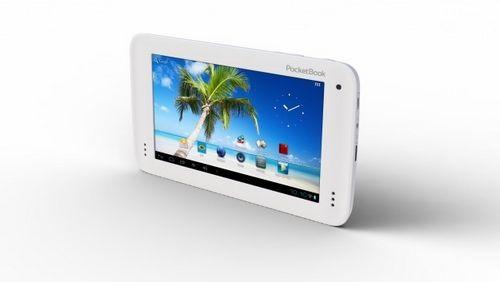Новая прошивка на android 4.1 для pocketbook surfpad