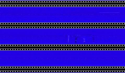 Новая система фбр видит злодеяния на магнитофонной плёнке
