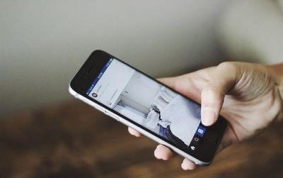Новое исследование не выявило связи между излучением мобильных телефонов и развитием рака мозга