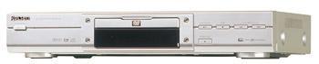 Новые модели dvd-плееров rolsen выходят на рынок