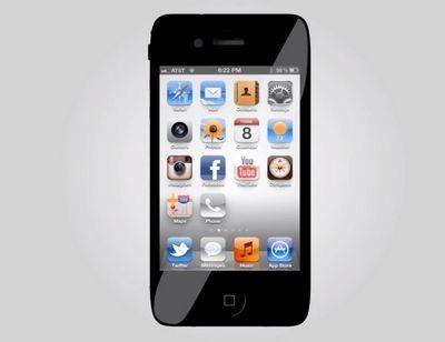Новые проблемы iphone 5: скоростная разрядка и неадекватный дисплей