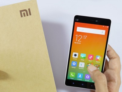 Новые смартфоны xiaomi могут лишиться комплектного зарядного устройства