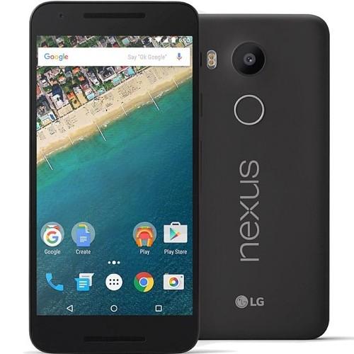Новый эталонный смартфон google nexus расплавился на глазах у владельца