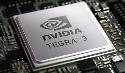 Nvidia ответила на критику intel относительно ее платформы