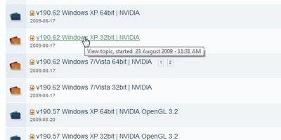 Nvidia выпускает новые графические процессоры серии geforce 700m