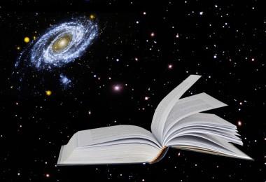 О том, как в галактиках перемешаны разрушение и созидание