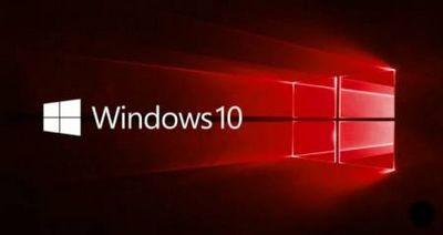 Обновление anniversary update для windows 10 выйдет этим летом