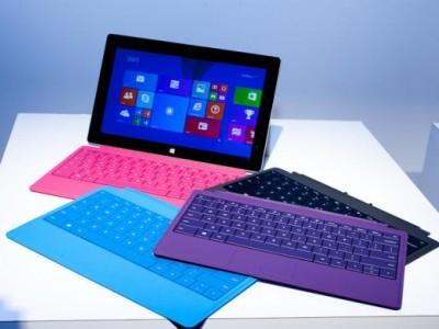 Обновление windows 8.1 ломает планшеты microsoft surface