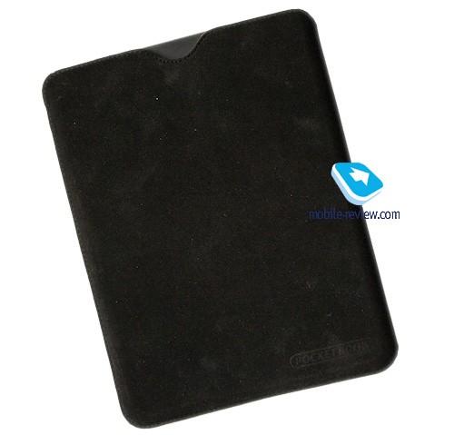Обзор электронной книги pocketbook 902/903