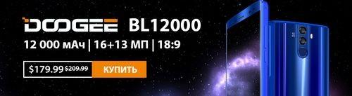 Обзор samsung galaxy tab 2 10.1 (p5100): спорный сиквел